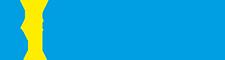 Svensk Hemleverans Logotyp